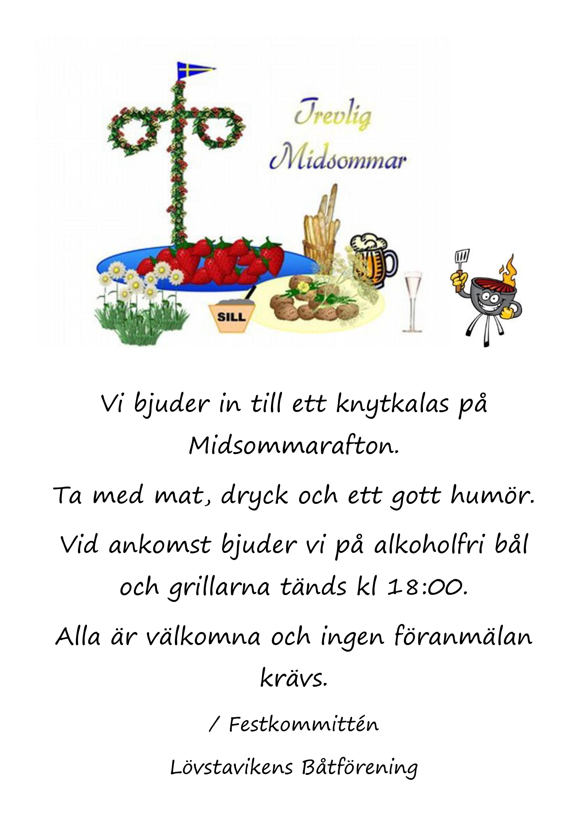 midsommar2018-page-001
